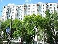 Bloc de pe Stada Luica 25 apr 2008 - panoramio.jpg