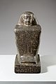 Block Statue of Neskhemenyu, son of Kapefha MET 07.228.26 EGDP023158.jpg