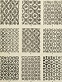 Block prints from India for textiles (1924) (20359668626).jpg