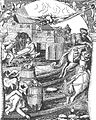 Blodbadsplanschen detalj 1b.jpg