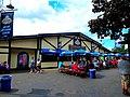 Blue Moon Tavern at the Park - panoramio.jpg