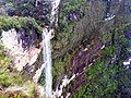 Blue Mountains National Park NSW 2787, Australia - panoramio (54).jpg