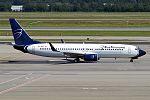Blue Panorama, EI-CSI, Boeing 737-8AS (28429112196).jpg