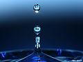 Blue drop 1 (2240088329).jpg