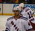 Blues vs. Rangers-8749 (6541877281).jpg