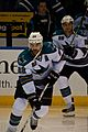Blues vs. Sharks-8620 (6497240231).jpg