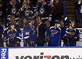 Blues vs Ducks ERI 4734 (5473127926).jpg