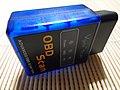 Bluetooth ELM 327 OBD2 - Van den Hende Licence CC4 0 -S4399.jpg