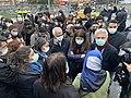 Boğaziçi Üniversitesi Eylem 5.jpg