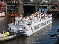 Boat 5 Male, Female, Be You, Canal Parade Amsterdam 2017 foto 1.JPG