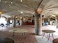 Boat Basin Cafe pre opening jeh.JPG