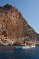 Boat cruising in Alanya Peninsula 2.jpg