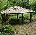 Boathouse - panoramio.jpg
