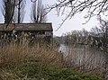Boathouse on the Waveney - geograph.org.uk - 976597.jpg