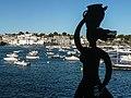 Boats in Cadaqués - 14072008.jpg