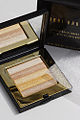 "Bobbi Brown Shimmer Brick Compact ""Gold"".jpg"