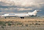 Boeing 727-230-Adv, Safair AN0370467.jpg