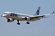 Boeing 757-2Q8 UTAir VQ-BKB (6049576363).jpg