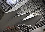 Boeing Bird of Prey - 2.jpg