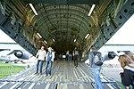 Boeing C-17 Globemaster (40000635330).jpg