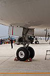 Boeing KC-767J Nose Gear.jpg