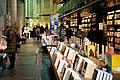 Boekhandel Dominicanen - panoramio (1).jpg