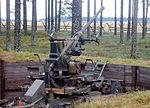 Bofors luftvärnskanon 12.JPG
