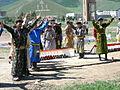 Bogenschiessen beim Naadam Festival 2006-10.JPG