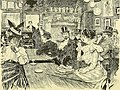 Bohemian Paris of to-day (1900) (14760706051).jpg