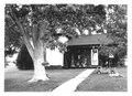 Bohn House.pdf