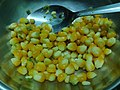 Boiled Corn .jpg