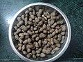 Boiled ground nut.jpg