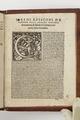 Bok från 1500-talet - Skoklosters slott - 103698.tif