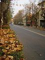 Bollate 10-2005 - panoramio.jpg