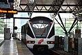 Bombardier Innovia Metro 200 set 32 at KL Sentral.jpg