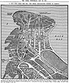 BombayReclamation 1911.jpg