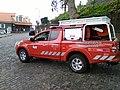 Bombeiros Madeirenses-BVM.jpg