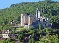 Bonaguil - Château.jpg