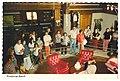 Bonanza-Ponderosa Ranch-postcard-03 (5619566355).jpg