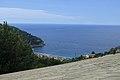 Bonassola dai tetti di San Giorgio - panoramio.jpg