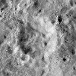 Bondarenko crater AS15-M-0106.jpg