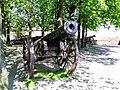 Bonn-alter-zoll-2004-05.jpg