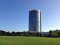 Bonn 0155.JPG