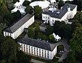 Bonn Palais Schaumburg, Luftaufnahme 2010.jpg