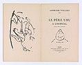 Bonnard - Met Collection - DP-13789-004.jpg