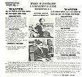 Bonnie and Clyde DOJ ID Order No. 1227.jpg