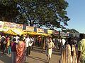 Book fair-Tamil Nadu-35th-Chennai-january-2012-part 14.JPG