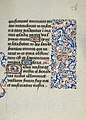 Book of Hours of Simon de Varie - KB 74 G37 - folio 056r.jpg