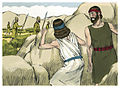 Book of Joshua Chapter 2-10 (Bible Illustrations by Sweet Media).jpg