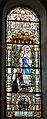Boos (Eifel) St. Bartholomäus6486.JPG
